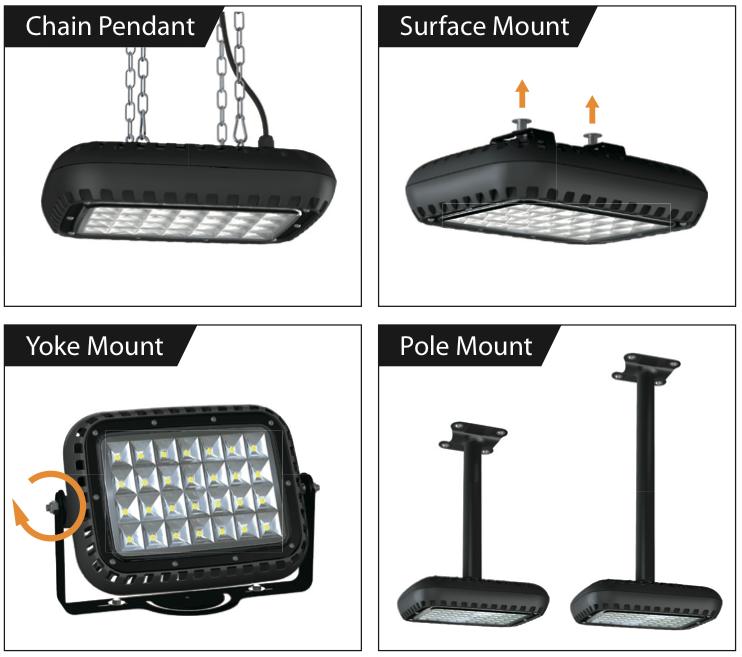 ml25-accessories